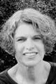 Ann Dunnewold for website
