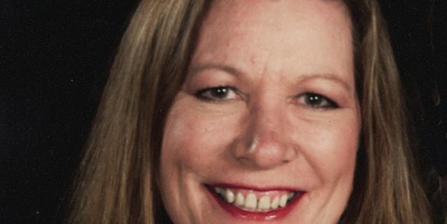 Birdie Gunyon Meyer, RN, MA, PMH-C