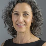 Alexis Menken, PhD