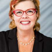 Kathleen Kendall-Tackett, Ph.D., IBCLC, FAPA