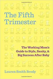 5th trimester