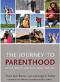 Barnes. journey to parenthood
