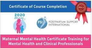 MMHCertificate-Training-logo-1200 smaller