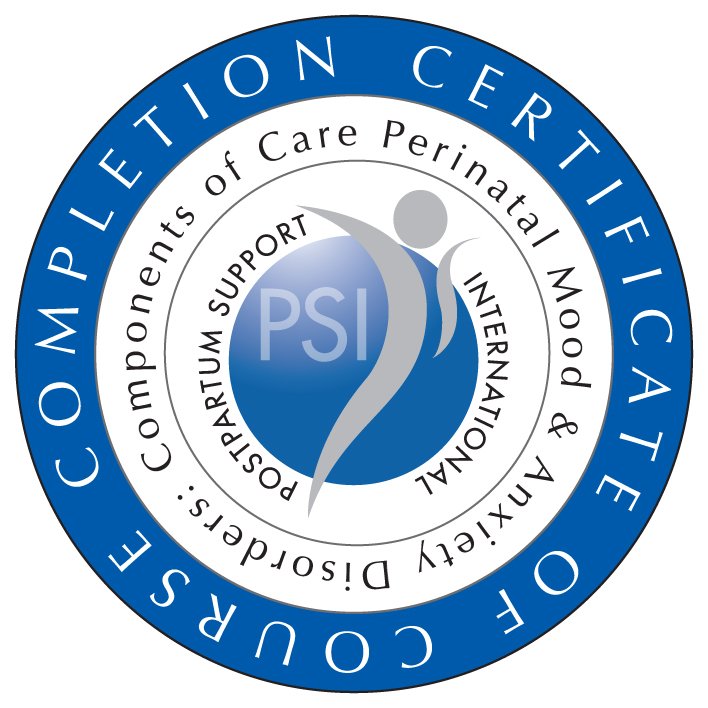 2-Day and Advanced In-Person PMD Certificate Trainings