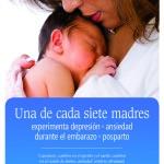 PSI-Span-Moms Poster_11x17