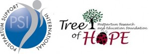 PSI-Tree of Hope
