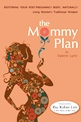 The Mommy Plan front cover