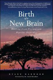 birth of a new brain