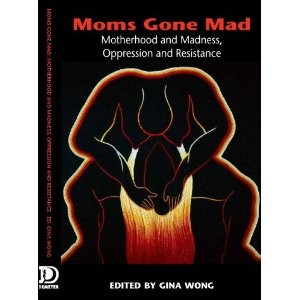 moms gone mad book cover