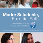 spanish dvd cover