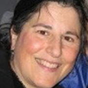 Wendy N. Davis, PhD - Postpartum Support International Executive Director