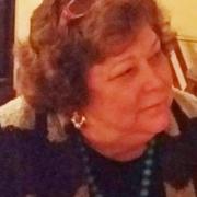 Ann Smith, CNM