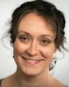 Caroline Jones-Redstone, RN, CNM, PMHNP