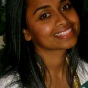 Devi Bio Picture