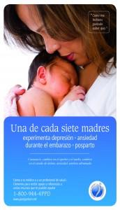 PSI-Span-Poster_11x17_Final_Page_1