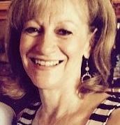 Mary Parnham