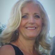 Angela Burling, R.N., M.S.N.