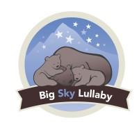 BigSkyLullaby 2014 FINAL LOGO