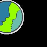 mmh_logo_1_side_mixedcase_de