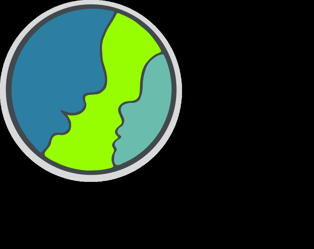 mmh_logo_1_side_mixedcase_en