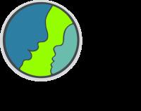 mmh_logo_1_side_mixedcase_en- small