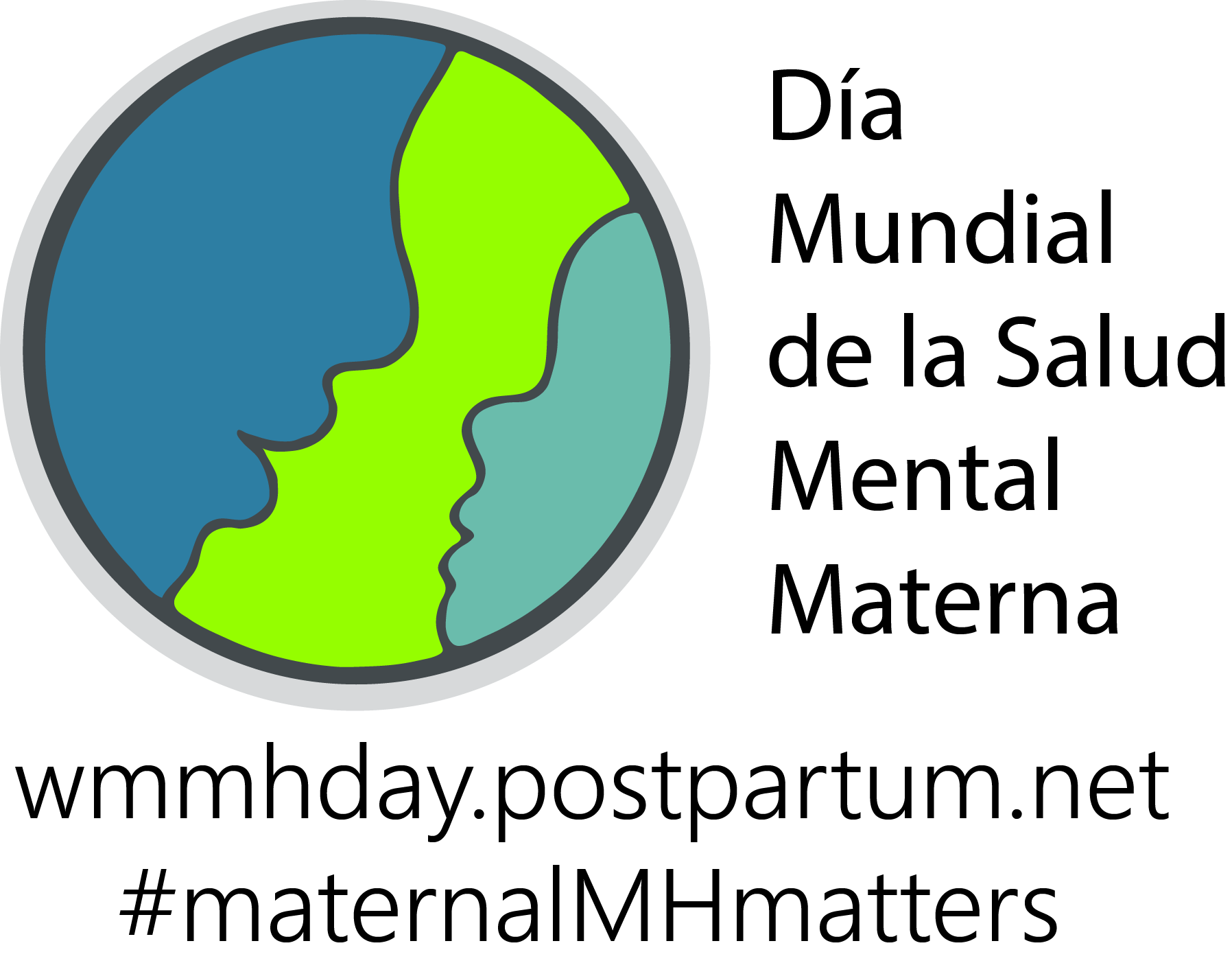 Mmh Logo 1 Side Mixedcase Es Tk