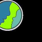 mmh_logo_1_side_mixedcase_es