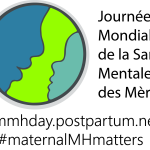 mmh_logo_1_side_mixedcase_fr