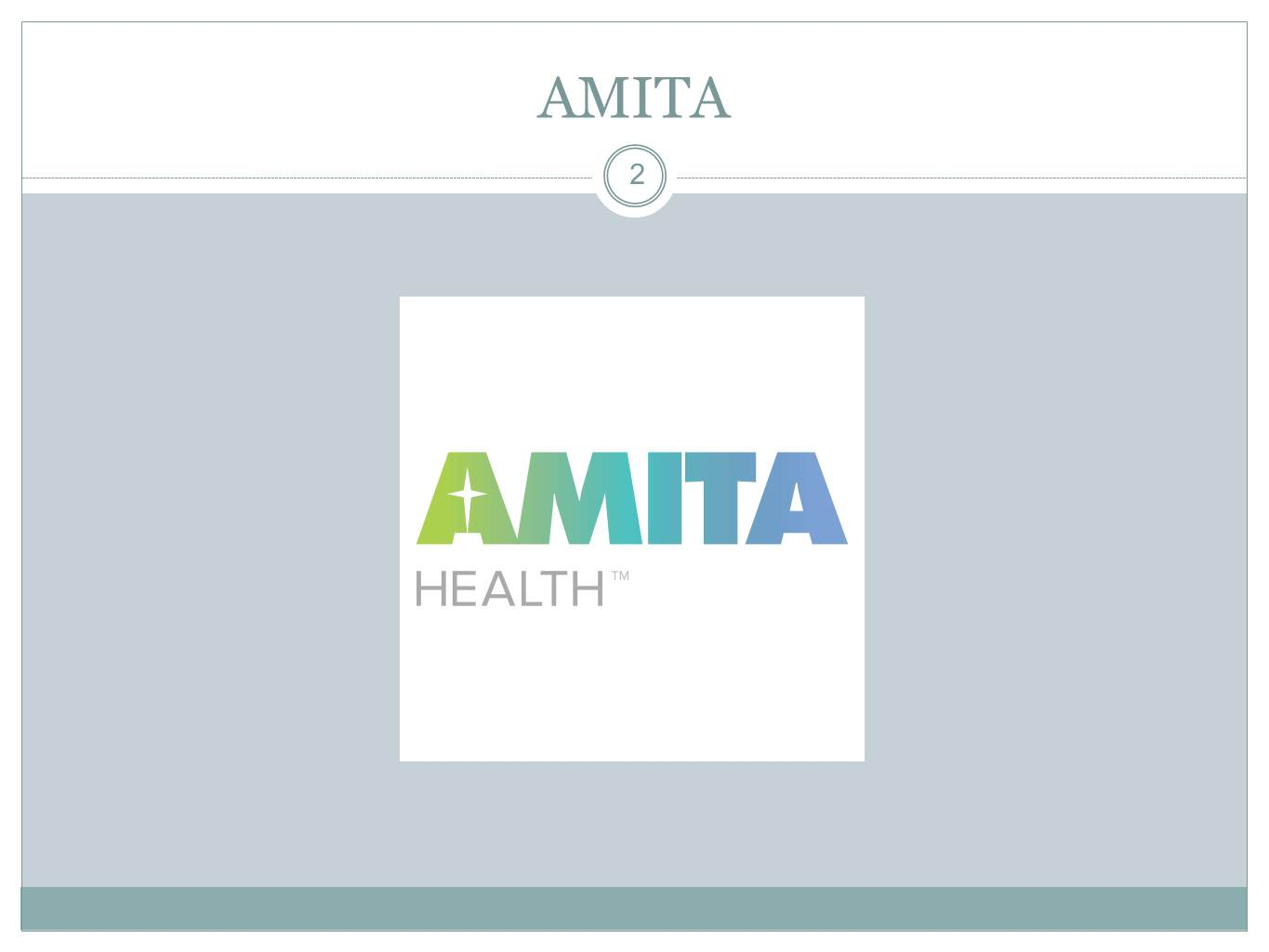 AMITA Health Perinatal IOP for PSI (75min)F_use