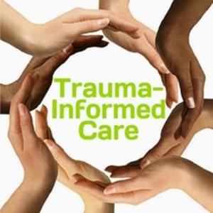 traumainformedcare