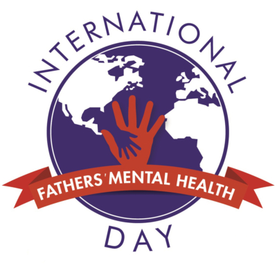 International Fathers Mental Health Day