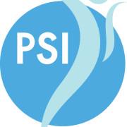 PSI_icon