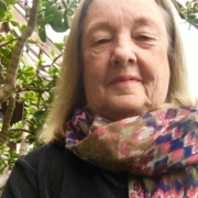 Patti Claflin pic