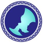 ppd act logo