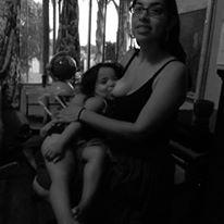 Martha Escudero photo (002)