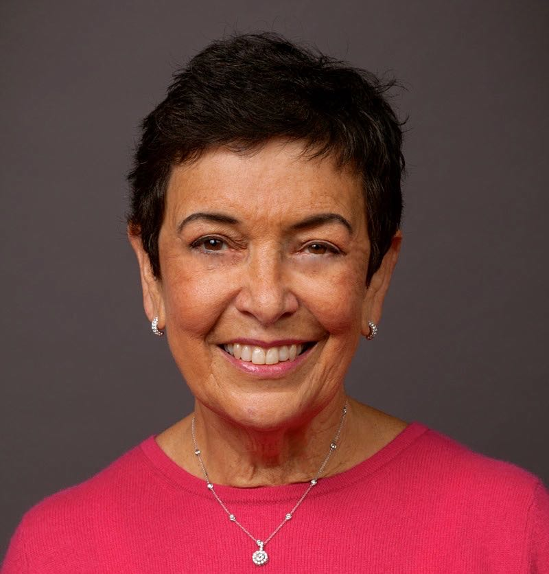 Vivien K. Burt, MD, PhD,