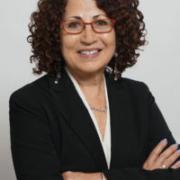 Susan Benjamin Feingold, PsyD, PMH-C