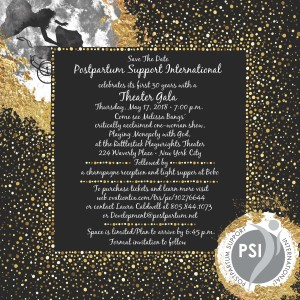 PSI Gala Save the Date Final (002)
