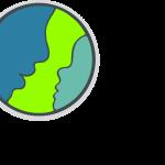 mmh_logo_1_side_mixedcase_en- medium