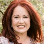 Amy Corn