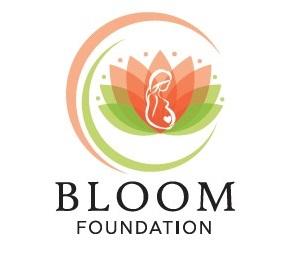 2019 PSI Sponsor Bloom Foundation