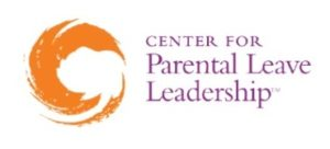 PSI 2019 Sponsor Center for Parental Leave Leadership