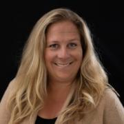 Jessica Peterson, MBA