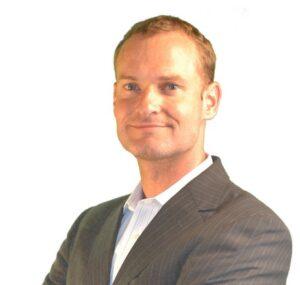 Daniel Singley, PhD, ABPP