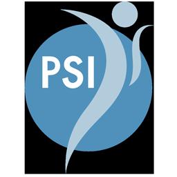 Postpartum Support International (PSI)
