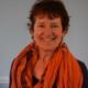 Leslie Butterfield, PhD