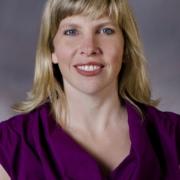 Nicole Cirino MD