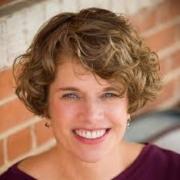 Ann Dunnewold, PhD