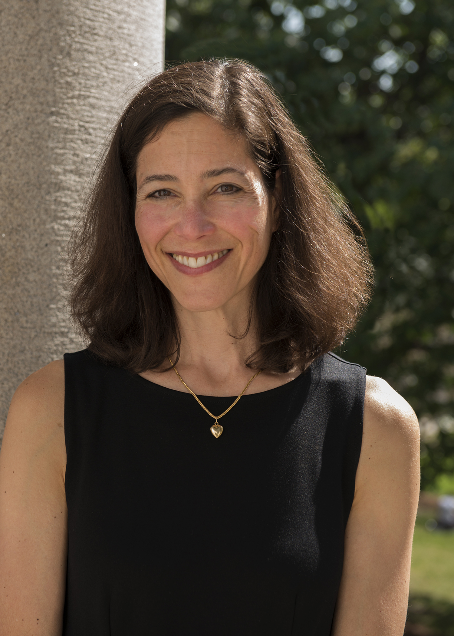 Marlene Freeman, MD