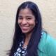 Shari-Ann James, PhD, PMH-C